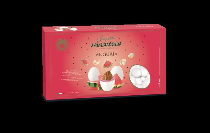 Maxtris Anguria