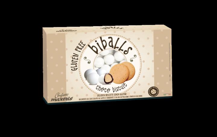 Biballs