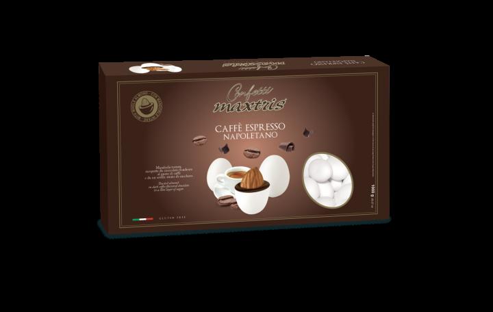 Maxtris Caffè Espresso...