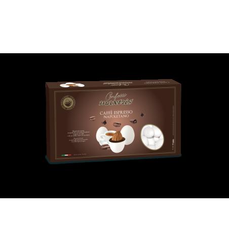 Maxtris Caffè Espresso Napoletano