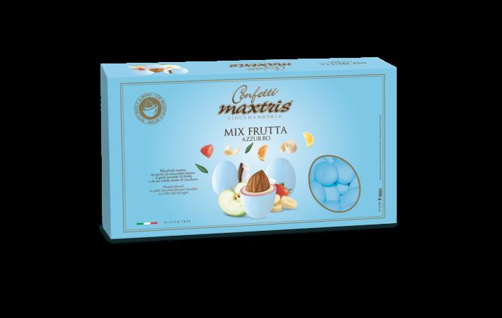Maxtris Frutta Celesti