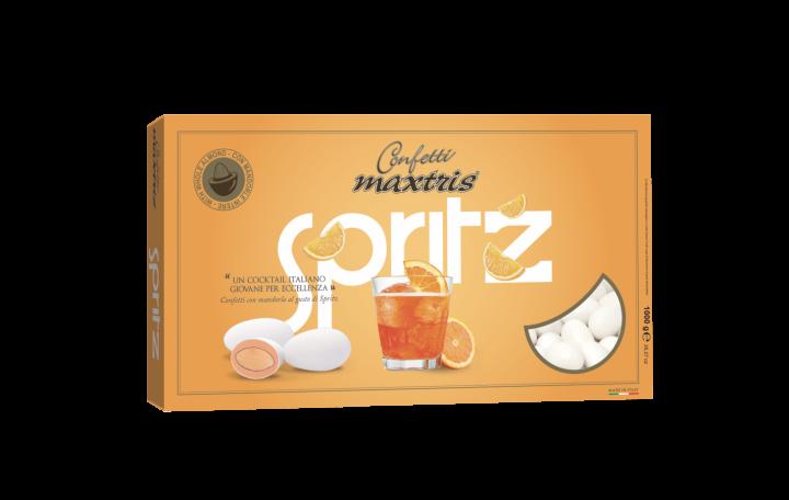 Maxtris Spritz