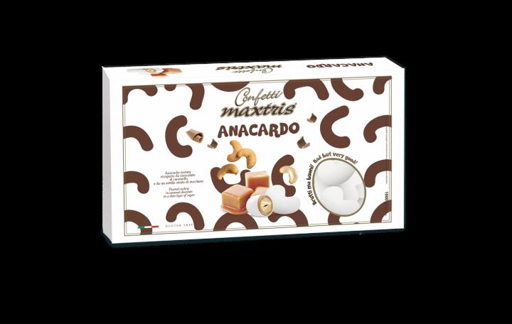 Maxtris Anacardo