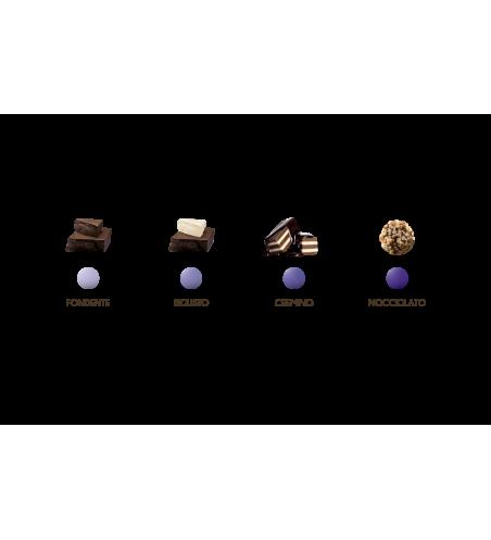 Maxtris Cioccobabà