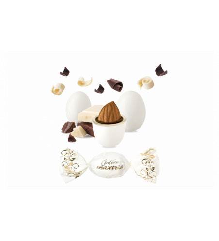 Maxtris Cocco e Nut