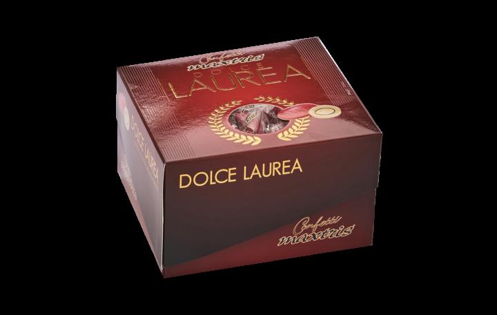 Vassoio Dolce Laurea...