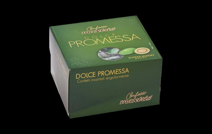 Vassoio Dolce Promessa...