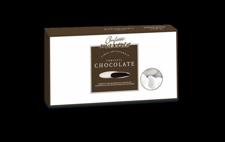 Confetti al Cioccolato -...