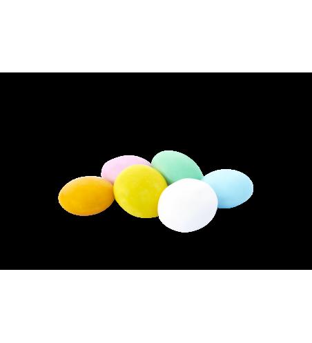 Les Perles Etè - Blanc