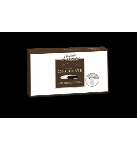 Confetti al Cioccolato - Colore Verde