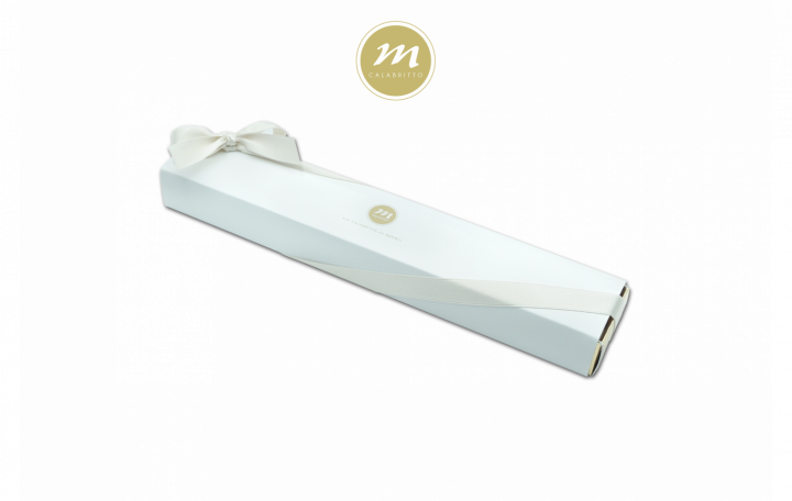 Cassettino Grande Bianco
