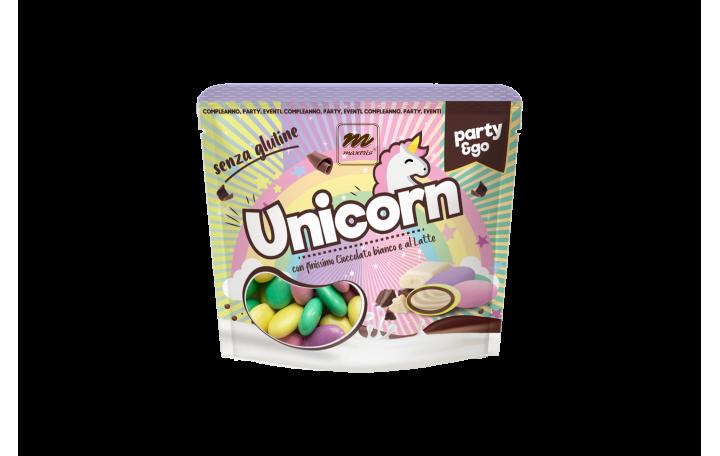 Unicorn – Party & Go