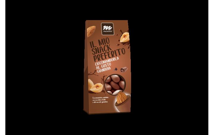 il mio Snack Preferito –...
