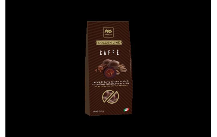 Golden Line – Caffè Fondente