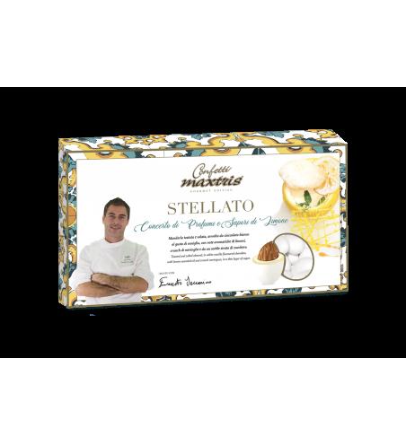 Maxtris Stellato