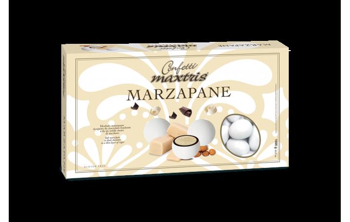 Maxtris Marzapane
