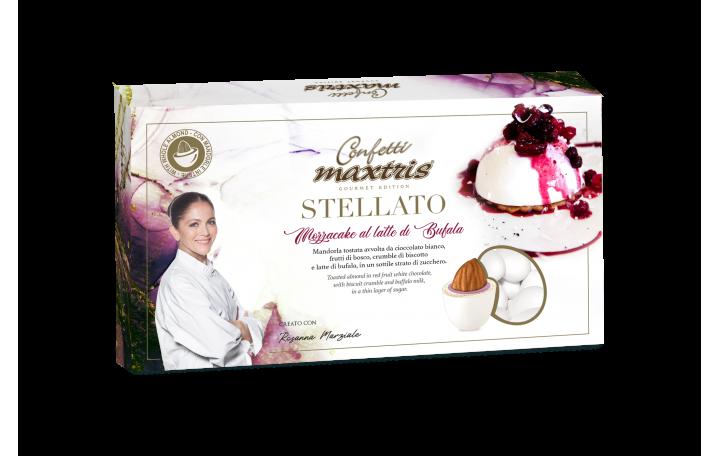 Maxtris Stellato Mozzacake