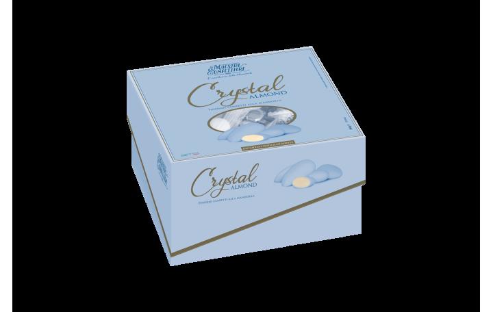 Crystal Almond Celeste...